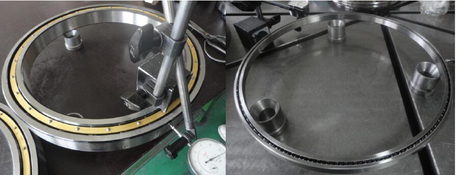 thin-section-bearing-oem-1