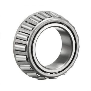 1B3980 CONE TAPERED ROLLER BEARING caterpillar