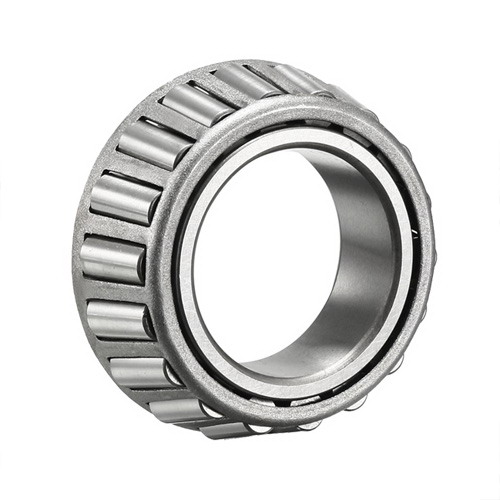 7D8437 CONE TAPERED ROLLER BEARING