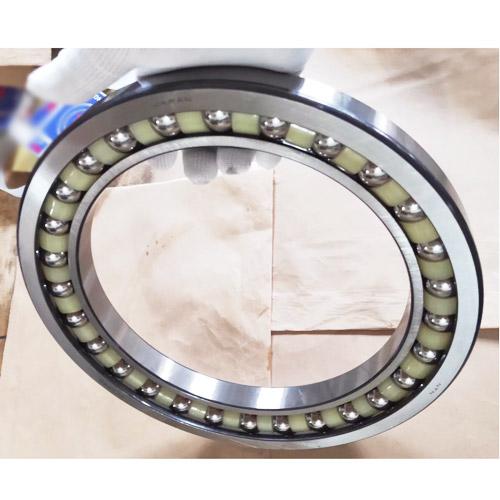 cat 2790344 bearing