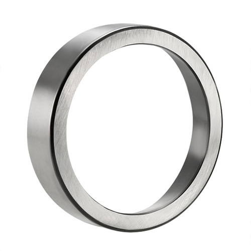 bearing cup for tapered roller bearing