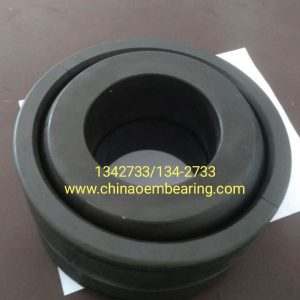 1342733 joint bearing