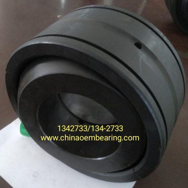 1342733 bearing