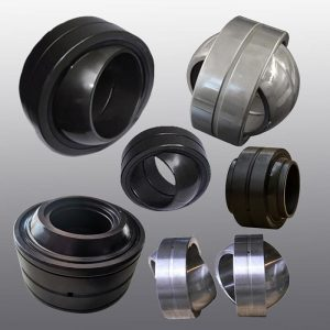 caterpillar spherical-plain-bearing