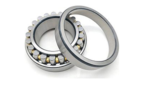 mixer-bearings-manufacturer