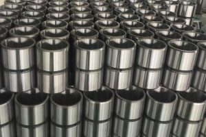 case bearing bushing