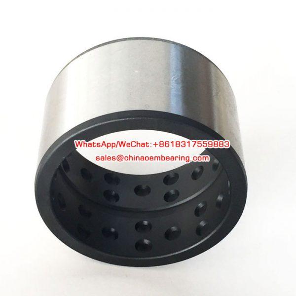 2627044 bearing
