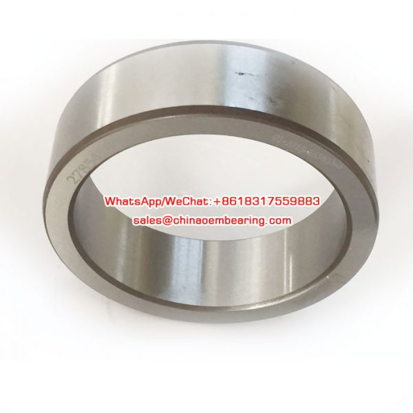 2785454 bearing sleeve