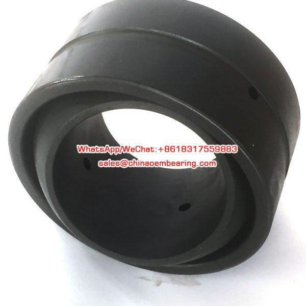 4D4431 bearing