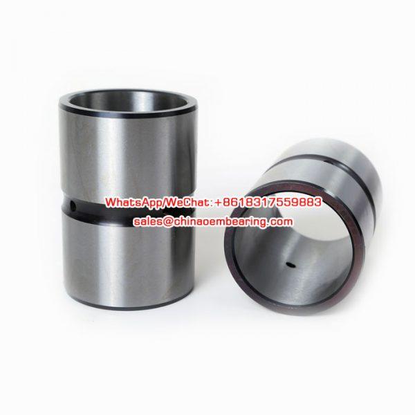 4V8675 bearing sleeve