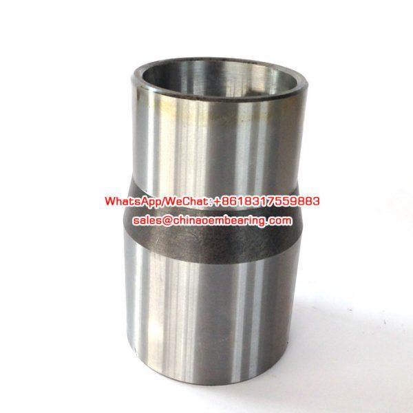 5V5279 bearing