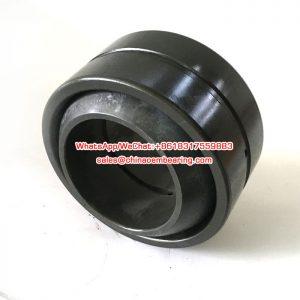 8J4411 bearing