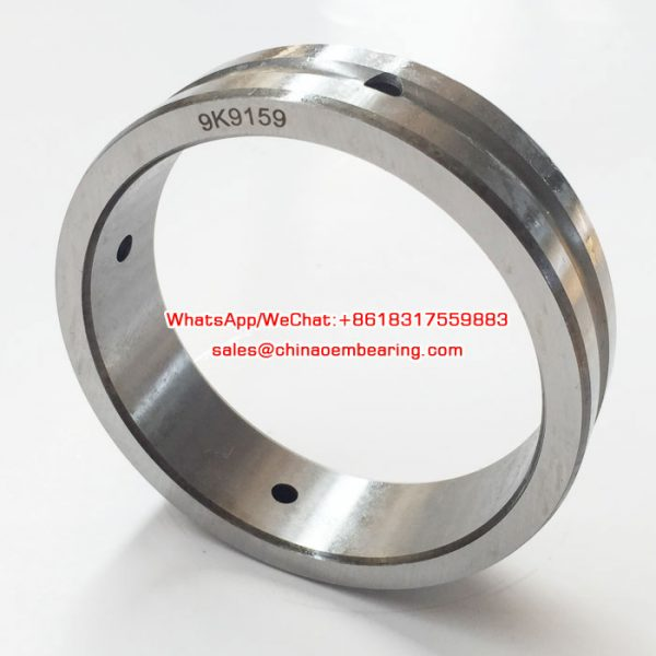 9K9159 bearing bushing