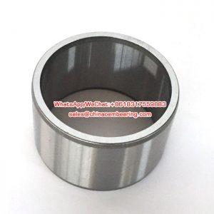 9T2883 bearing sleeve