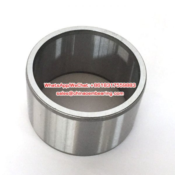 9T2883 bearing sleeve