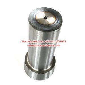 9V3853 bearing