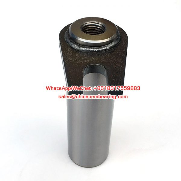 11101699 pin fits volvo