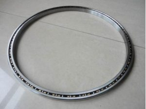 KD250XPO THIN SECTION BEARING