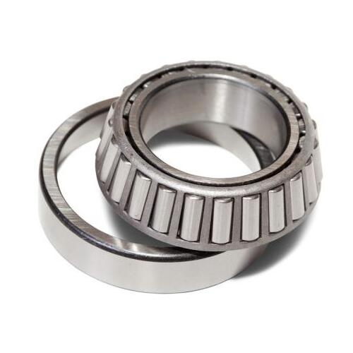 30212 tapered roller bearing