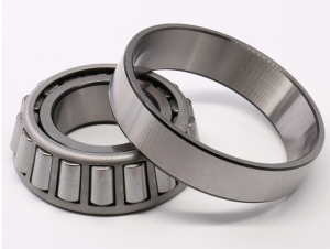 hydraulic pumps bearings