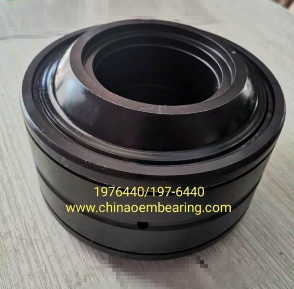 1976440 shperical bearing