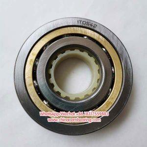 1T0542 bearing