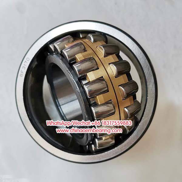 8F3170 bearing