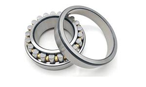 mixer-bearings-manufacturer
