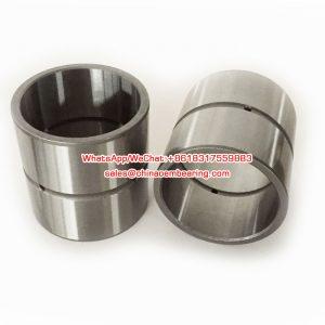 0875548 bearing
