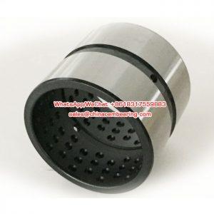 2285615 bearing bushing
