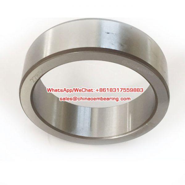 2785454 bearing sleeve