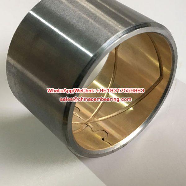 3311521 bearing