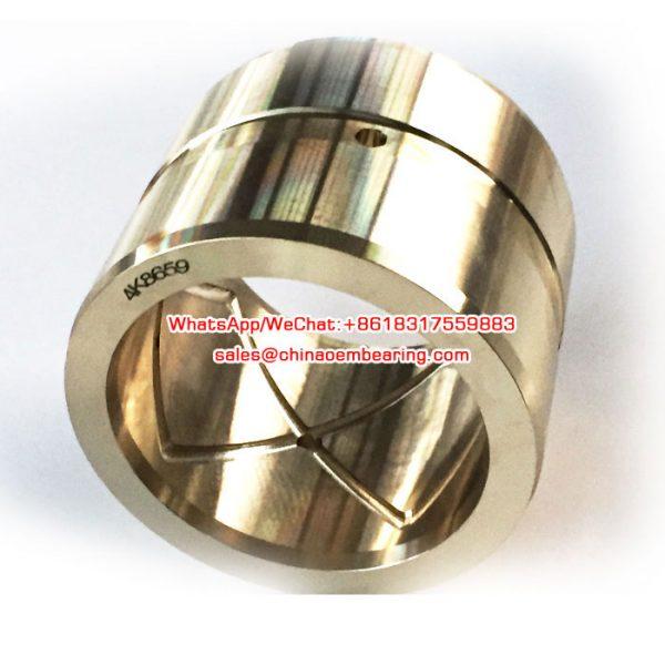 4K8659 bearing