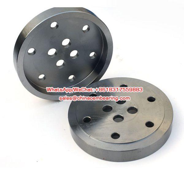 4V0015 plate lock