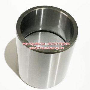 4V8673 bearing
