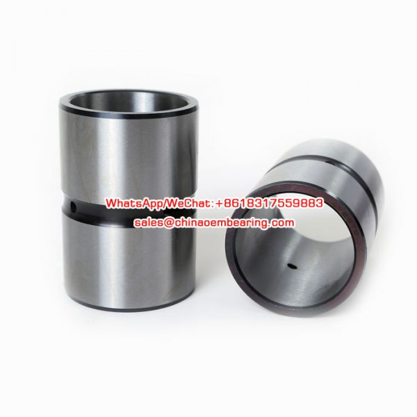 4V8675 bearing sleeve