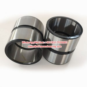 7Y5128 bearing sleeve