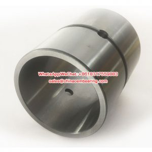 8K0533 bearing sleeve