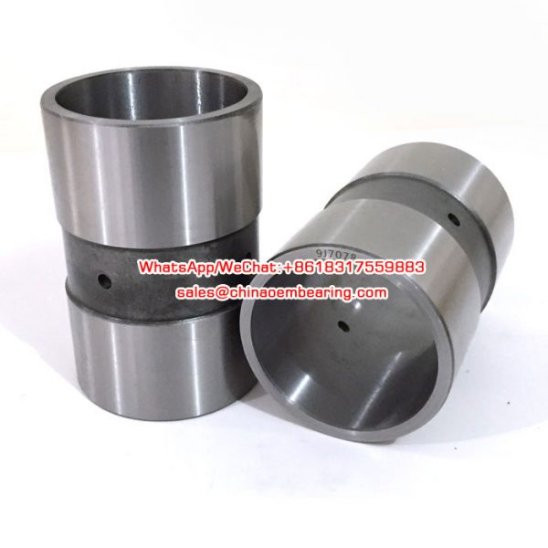 9J7078 BEARING SLEEVE