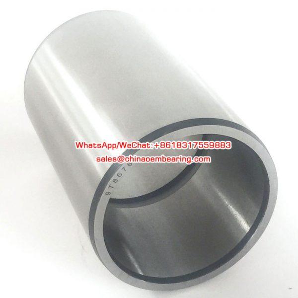 9T8676 bearing