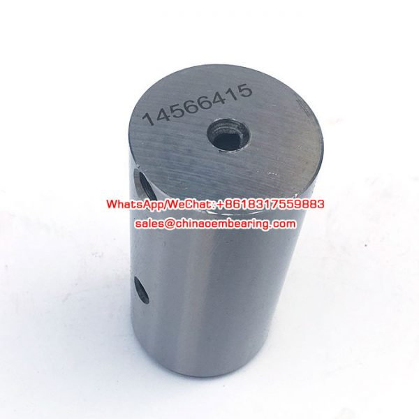 14566415-pin-fits-volvo